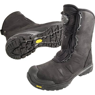 Solid Gear Polar Gtx S3