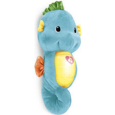 Fisher Price Sweet Dreams Seahorse