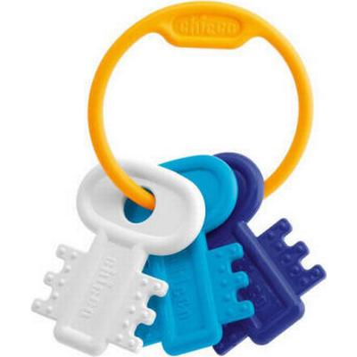 Chicco Key Bite Ring