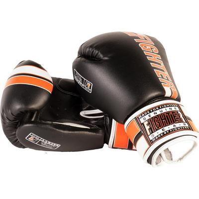 Fighter Sport 12oz