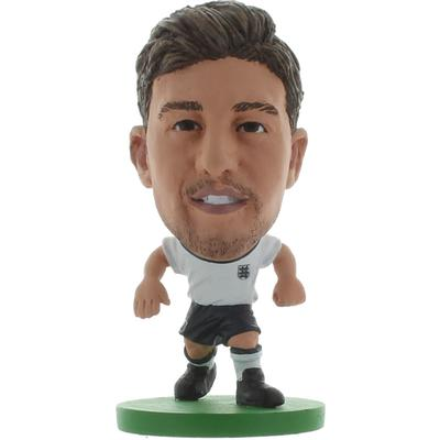 Soccerstarz England Adam Lallana