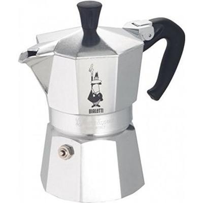 Bialetti Moka Express 18 Cup