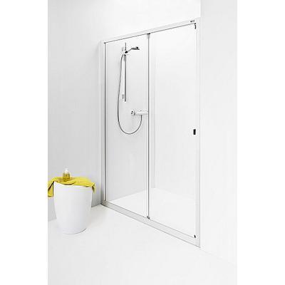 IDO Showerama 8-1 Duschdörr
