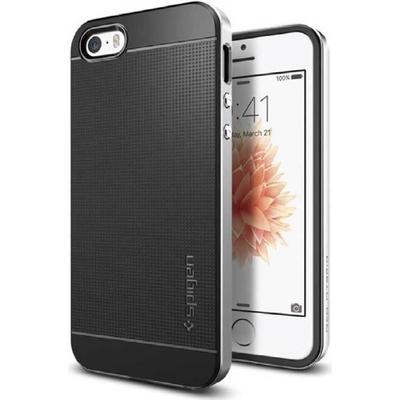 Spigen Neo Hybrid Case (iPhone 5/5S/SE)