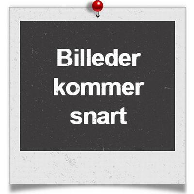 Blomberg BTGS483WR0 Vit