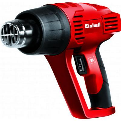 Einhell TH-HA 2000/1