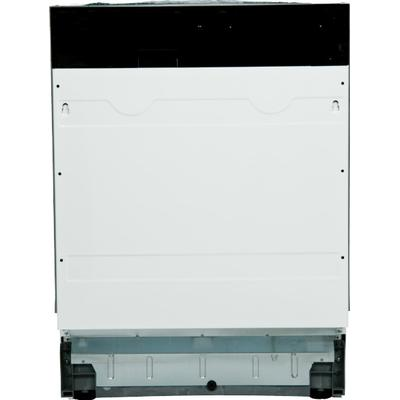 Sharp QW-D52I472X