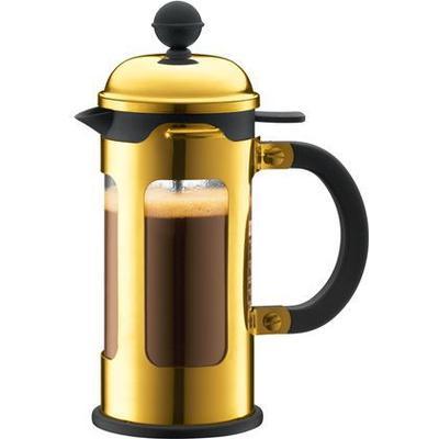 Bodum Chambord Modern 3 Cup