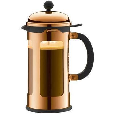 Bodum Chambord Modern 8 Cups