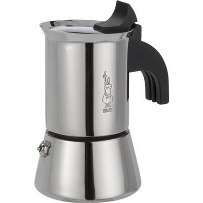 Bialetti Venus 2 Cup