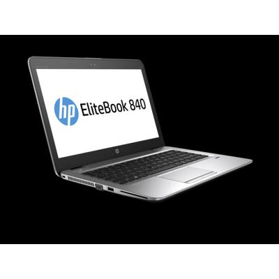 HP EliteBook 840 G3 (W4Z96AW) 14""