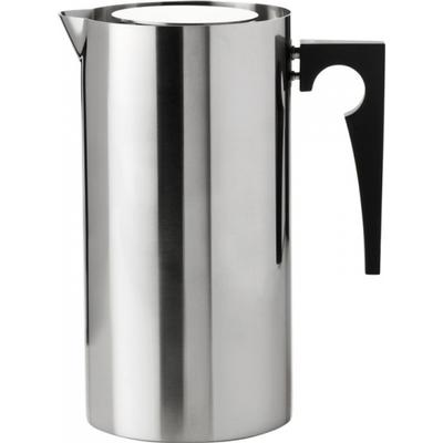 Stelton AJ Coffee Press 8 Cup