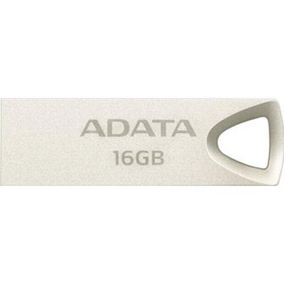 Adata UV210 16GB USB2.0