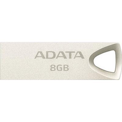 Adata UV210 8GB USB2.0