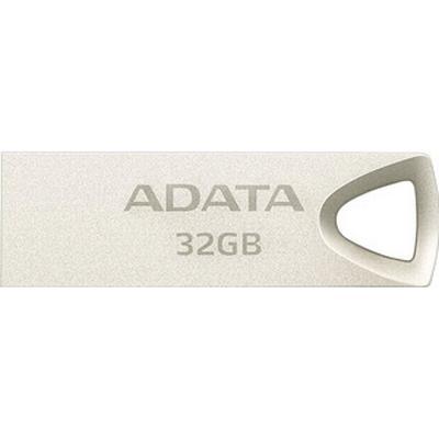 Adata UV210 32GB USB2.0