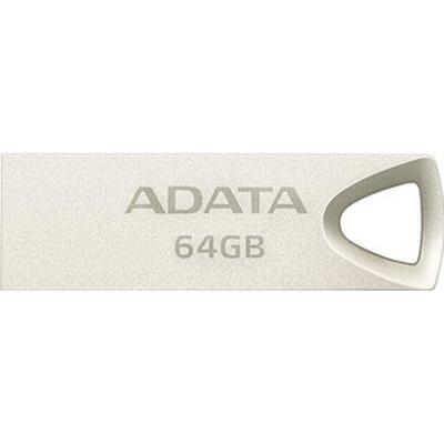 Adata UV210 64GB USB2.0
