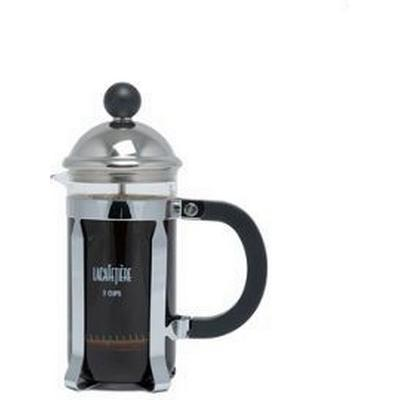 La Cafetiere Optima 3 Cup