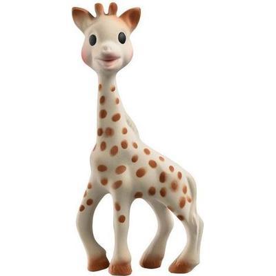Vulli Sophie the Girafe