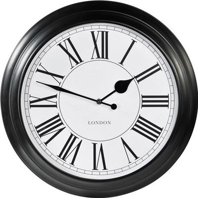 PR Home Watch London 46cm Väggklocka