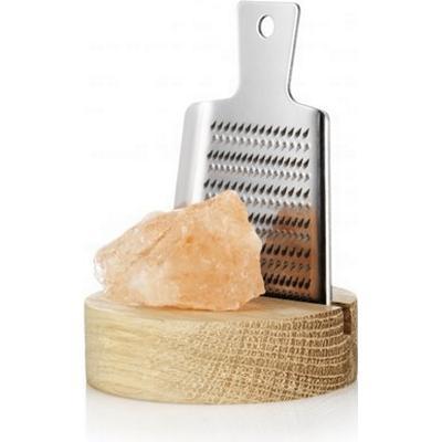 Scandinavian Rock Salt Rivsalt