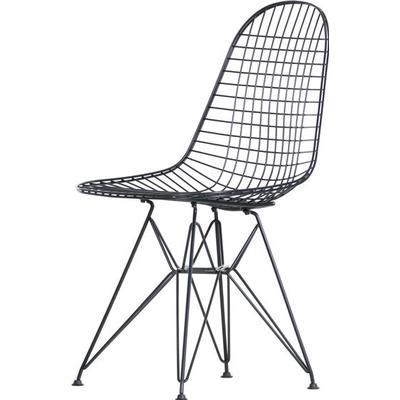 Vitra Wire DKR Chair