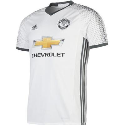 Adidas Manchester United Third Jersey 16/17 Sr