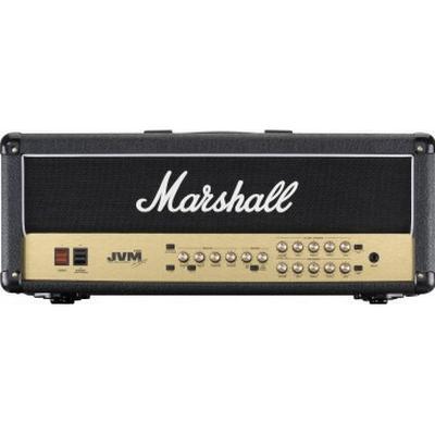 Marshall, JVM210H