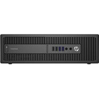 HP EliteDesk 800 G2 (BP1G46EA12) LED23