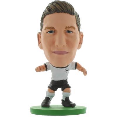 Soccerstarz Tyskland Bastian Schweinsteiger