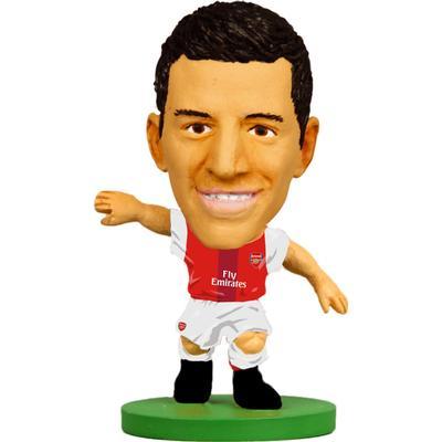 Soccerstarz Arsenal Alexis Sanchez