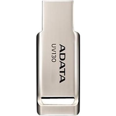 Adata UV130 32GB USB 2.0