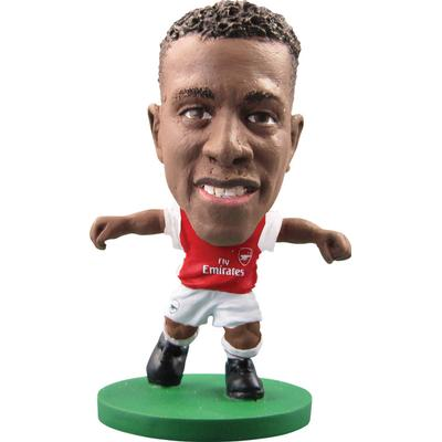 Soccerstarz Arsenal Danny Welbeck