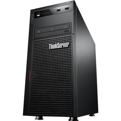 Lenovo ThinkServer TS440 (70AQ000BN3)