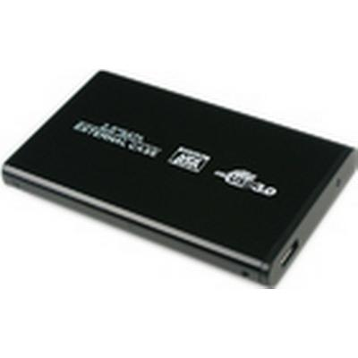 MicroStorage 240GB USB 3.0