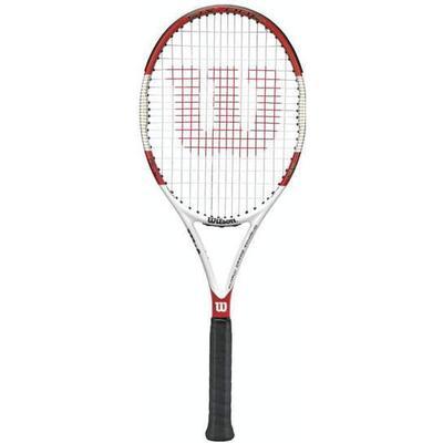 Wilson Six One 95