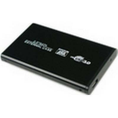 MicroStorage 120GB USB 3.0