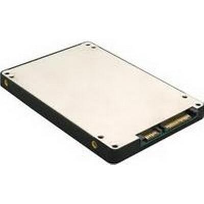 MicroStorage SSDM120I348 120GB