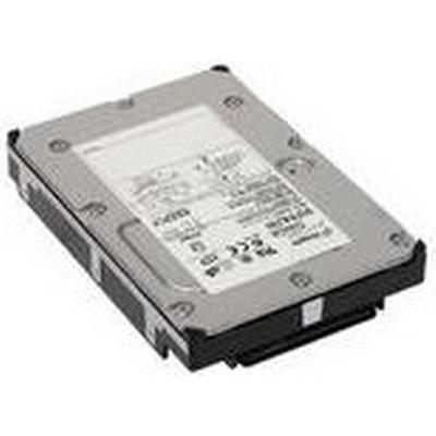MicroStorage MS-ST3300007LC 300GB