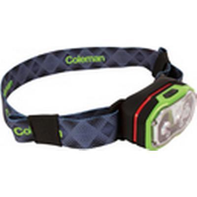 Coleman CXS+ 300