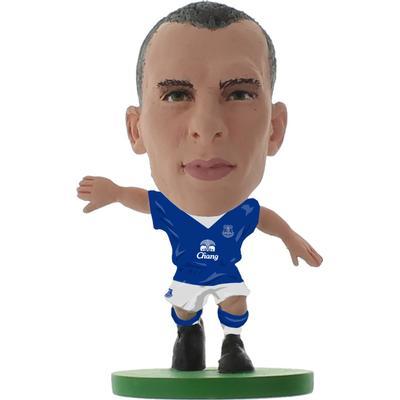 Soccerstarz Everton Leon Osman