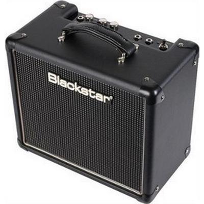 Blackstar, HT-1