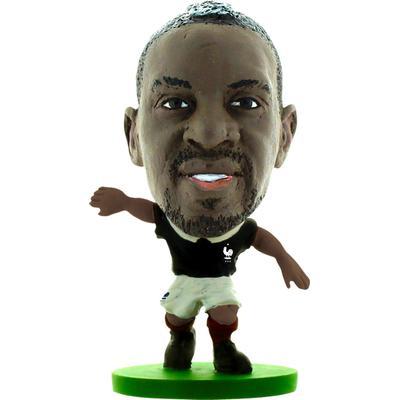 Soccerstarz France Mamadou Sakho