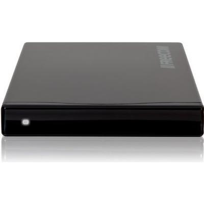 Freecom Mobile Drive Classic 3.0 4TB USB 3.0