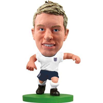 Soccerstarz England Phil Jones