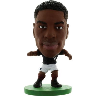 Soccerstarz France Geoffrey Kondogbia