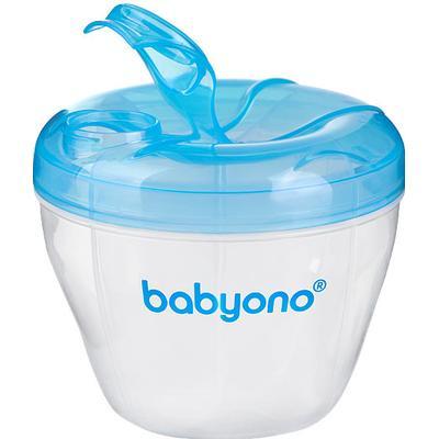BabyOno Vällingdoserare