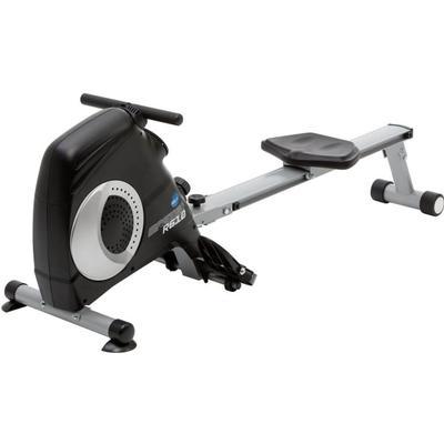 Master Fitness R610