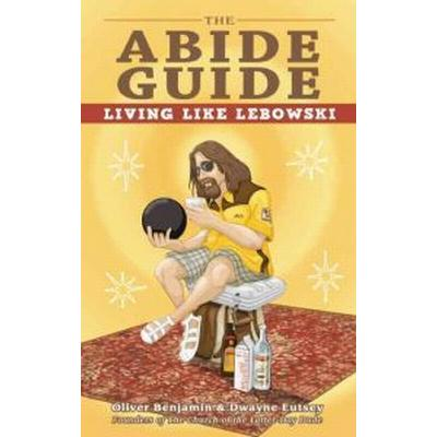 The Abide Guide (Pocket, 2011)