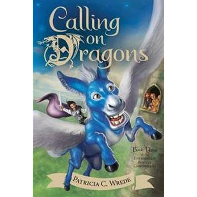 Calling on Dragons (Pocket, 2015)