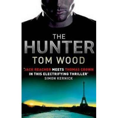 The Hunter (Storpocket, 2011)